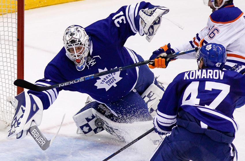 Rumor: NHL insider Elliotte Friedman drops a bomb on Leafs Nation
