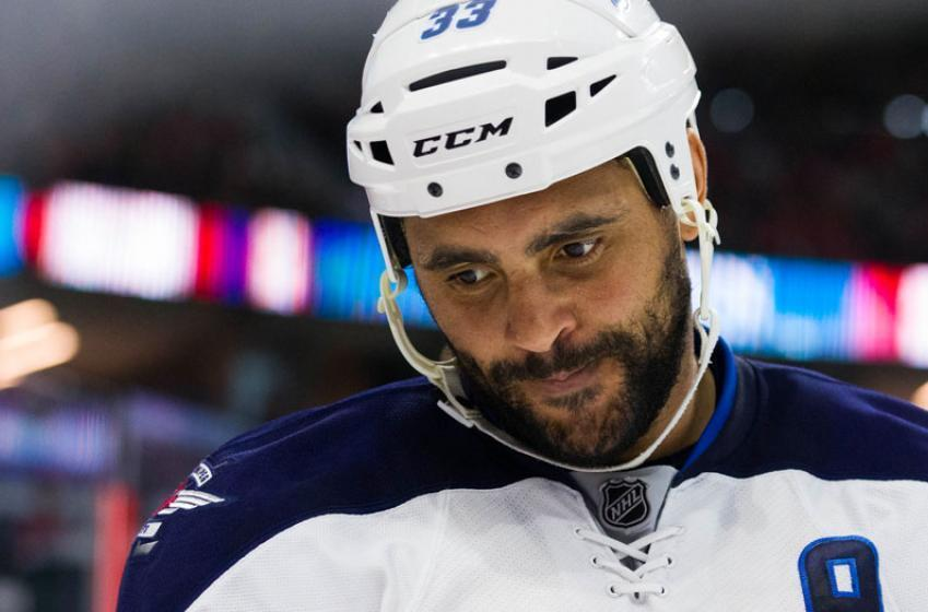 TSN Insider divulges Bufyglien's decision on NHL future