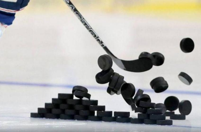 Rumor: HUGE trade talk between Oilers and Rangers