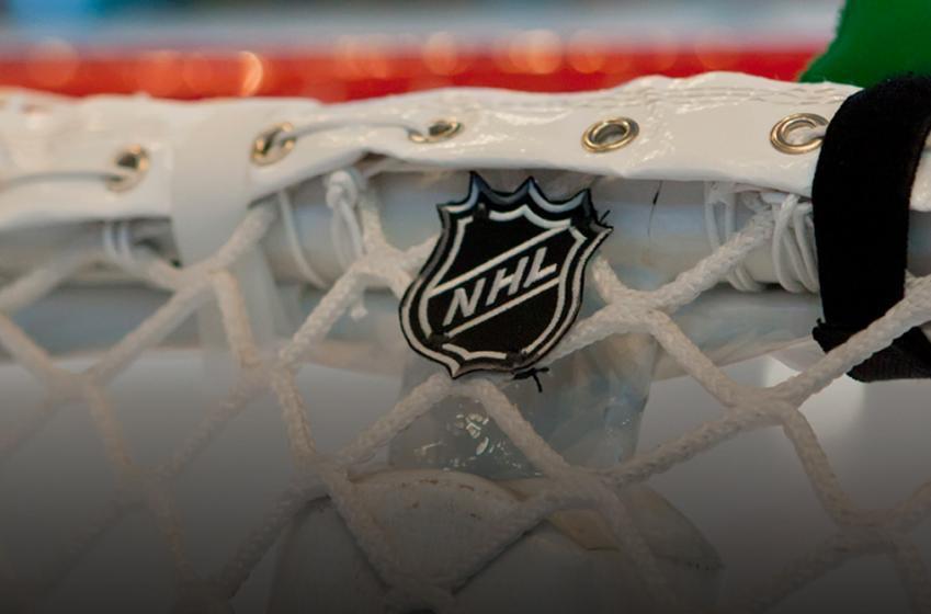 Report: Massive NHL rumor update