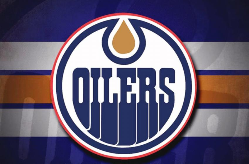 Breaking: Edmonton Oilers legend player passed away on Thursday.