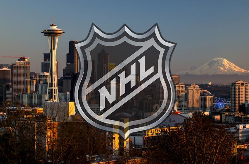 Breaking: Insider Darren Dreger leaks NHL expansion details from board of governors meetings