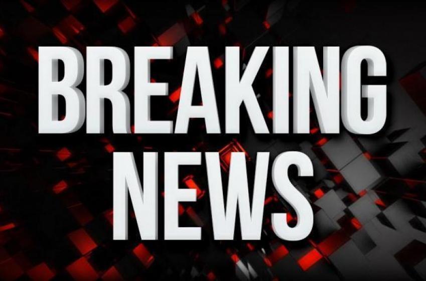 Breaking: Legendary NHL broadcaster has passed away.