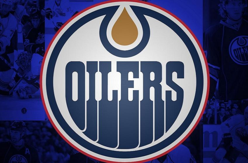 Report: Oilers grant veteran forward permission to seek a trade.