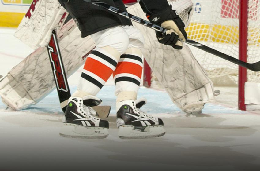 Breaking: Former Stanley Cup Final hero announces retirement