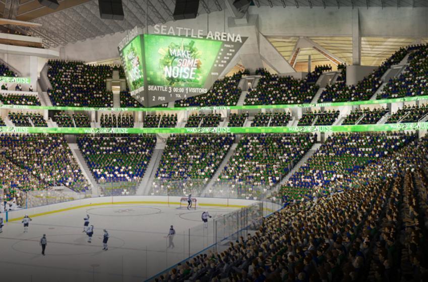 Breaking: Huge NHL expansion developments for major US city