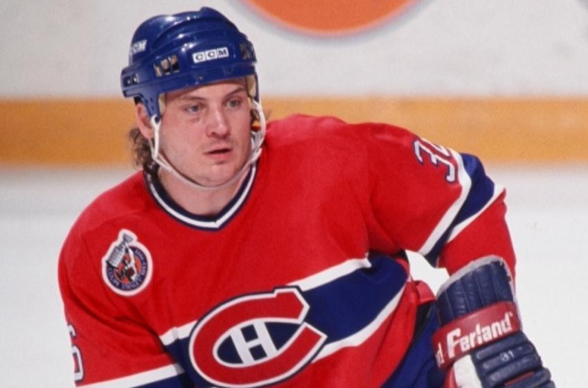 Dcotors reveal shocking new findings in NHL enforcer Todd Ewen's death.