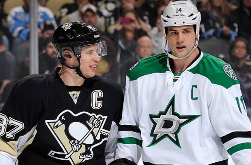 NHL captain blames himself and teammates for lousy season start