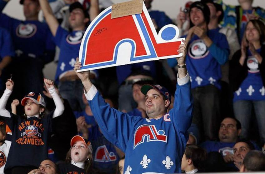ICYMI: Struggling NHL franchise sold to New York billionaire