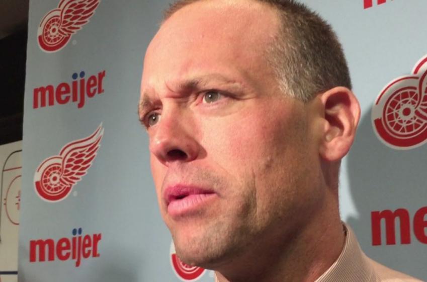 Report: Coach Makes Boldest Prediction