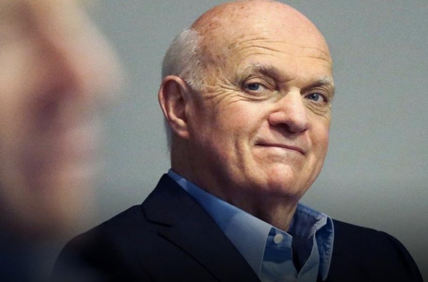 Rumor: Three GMs to lose their jobs?