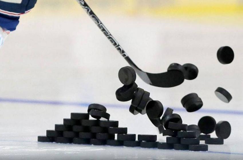 Report: Several teams pursuing former captain and 40+ goal-scorer