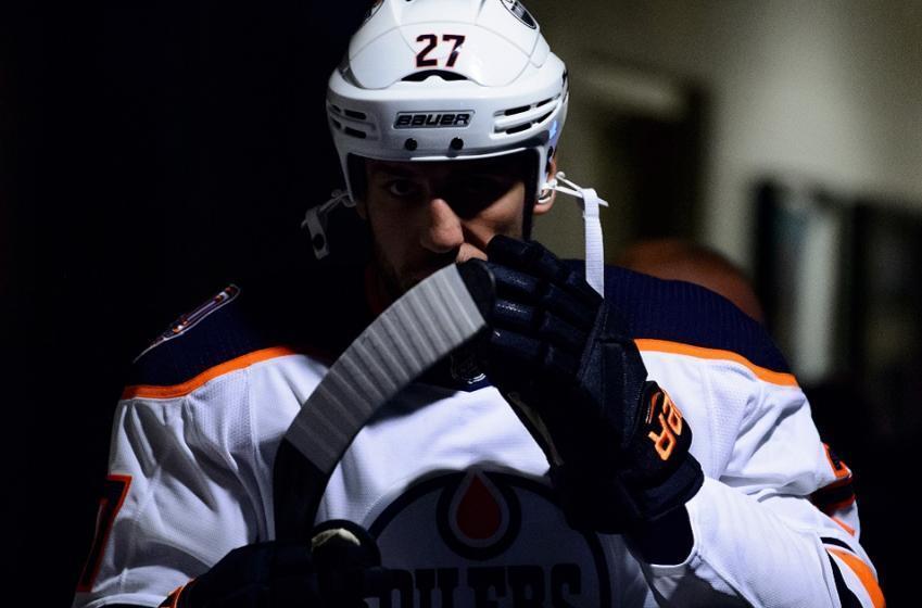 Rumor: Huge 3 player trade between the Kings and Oilers has fallen to pieces.