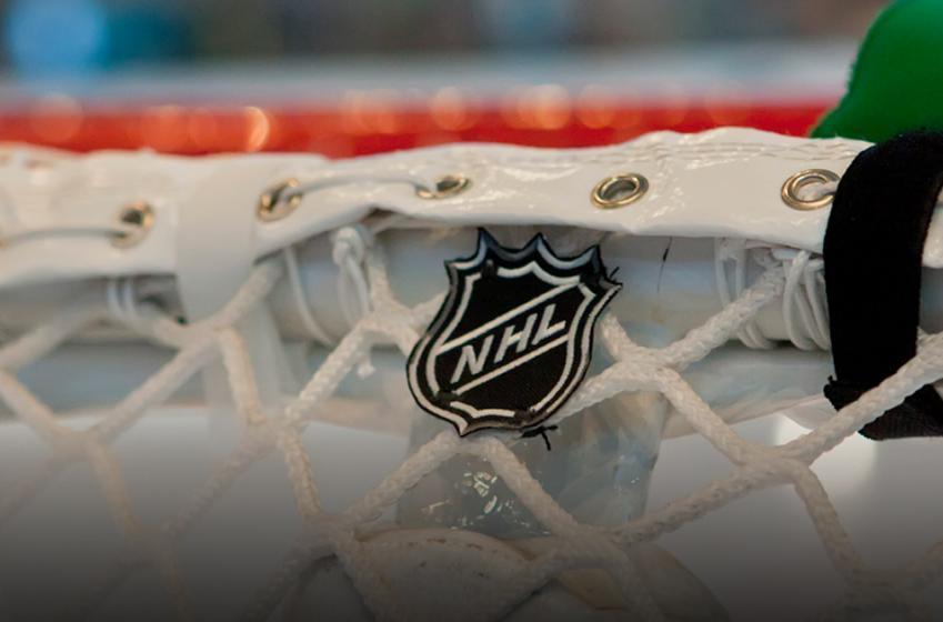 Breaking: Legendary enforcer named head of NHL Player Safety