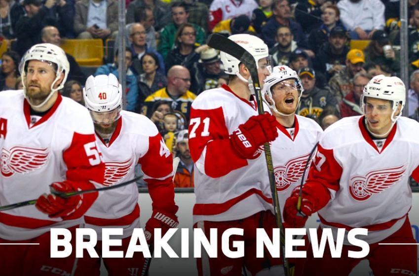 BREAKING: Coach Makes Important Announcement Regarding Roster