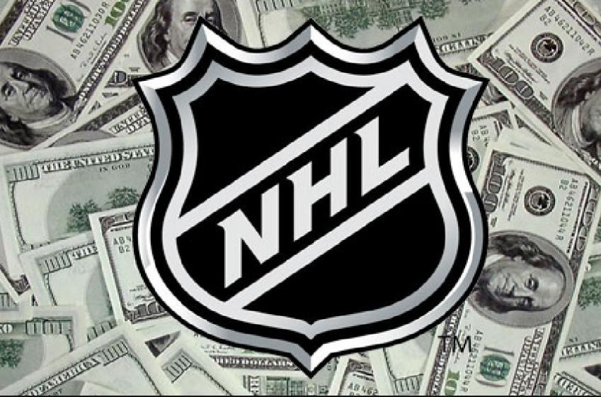 Veteran player made huge mistake, lose $15 million!