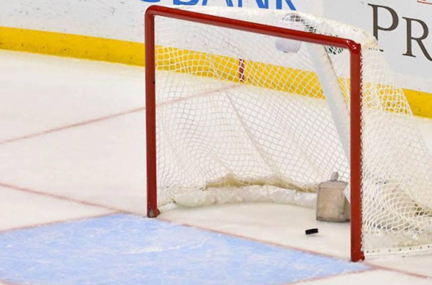 40+ goal scorer nets one for deceased family member