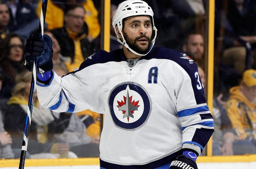 Byfuglien calls for review of his case following latest surgery!