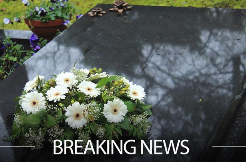 Breaking: Former GM passes away