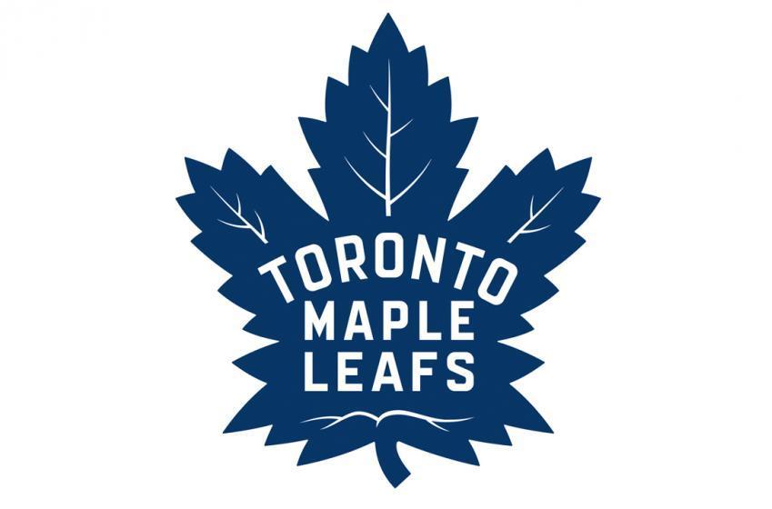Report: Leafs Make Goaltending Changes