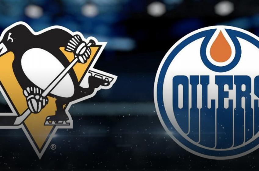 Rumor: Pens and Oilers linked in rental trade