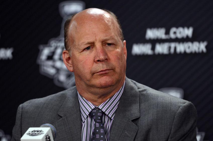 Coach thinks city deserves a team
