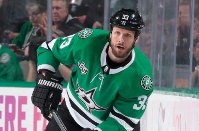 Defenseman Methot getting ready to return to NHL!