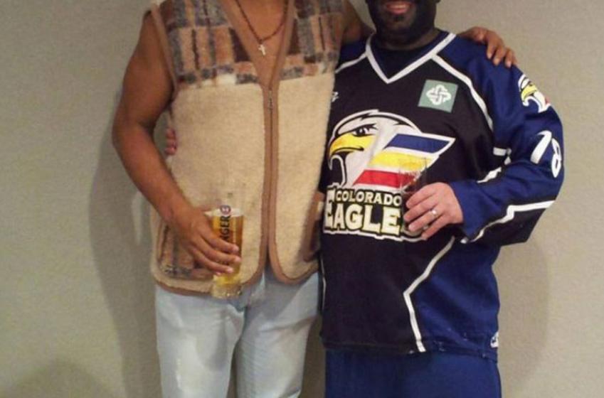 Blackface scandal rocks hockey world after Akim Aliu shares even more details of racial discrimination