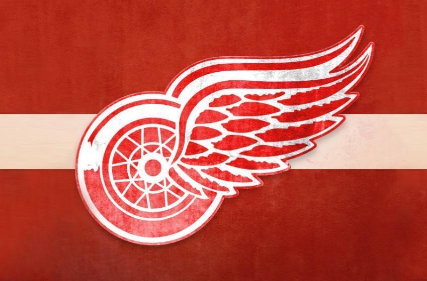 BREAKING: Wings suffer the loss of one of their beloved former members.