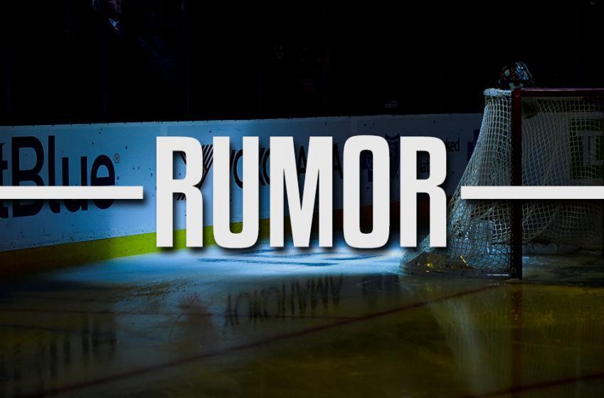RUMOR : Minnesota might not be done yet tonight!