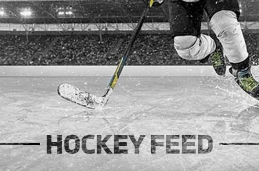 Former Blackhaws prospect will make his NHL debut against former team.