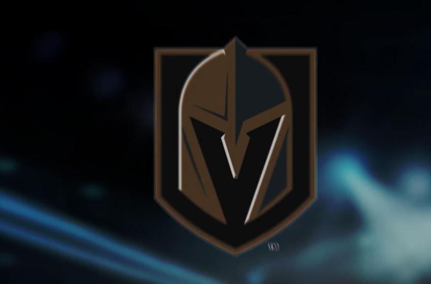 Sportsnet's Las Vegas roster prediction!