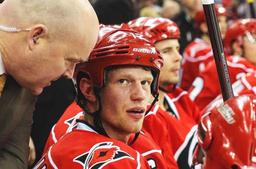 Report: NHL legend set to return as assistant coach