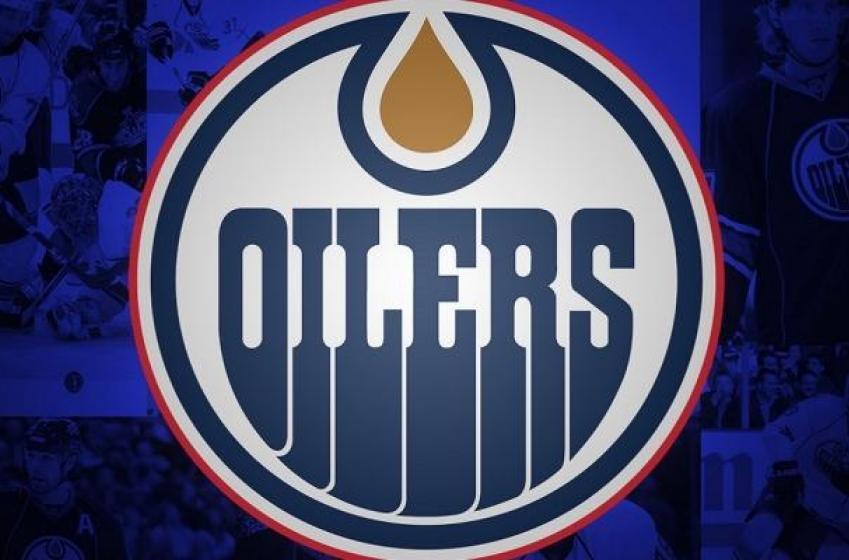 Oilers rumored in trade for veteran defenseman.