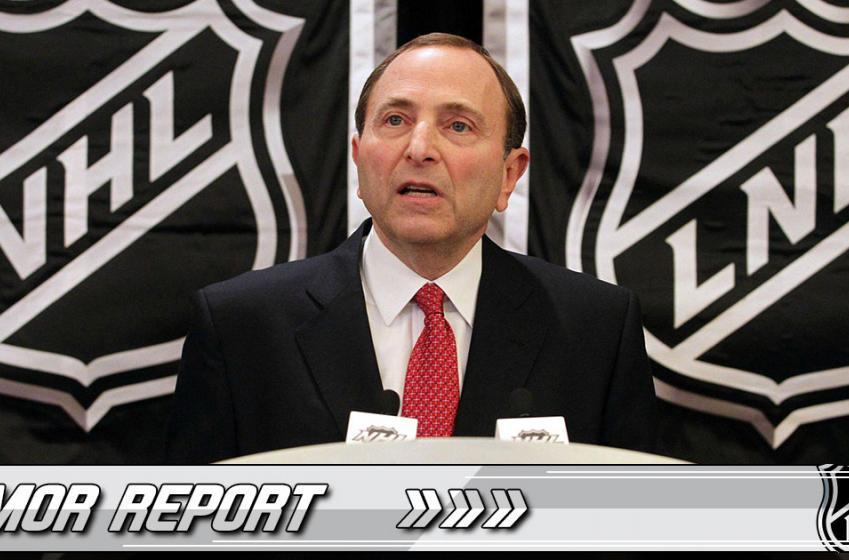 Rumor: Despite awful season, one NHL team raising prices AGAIN