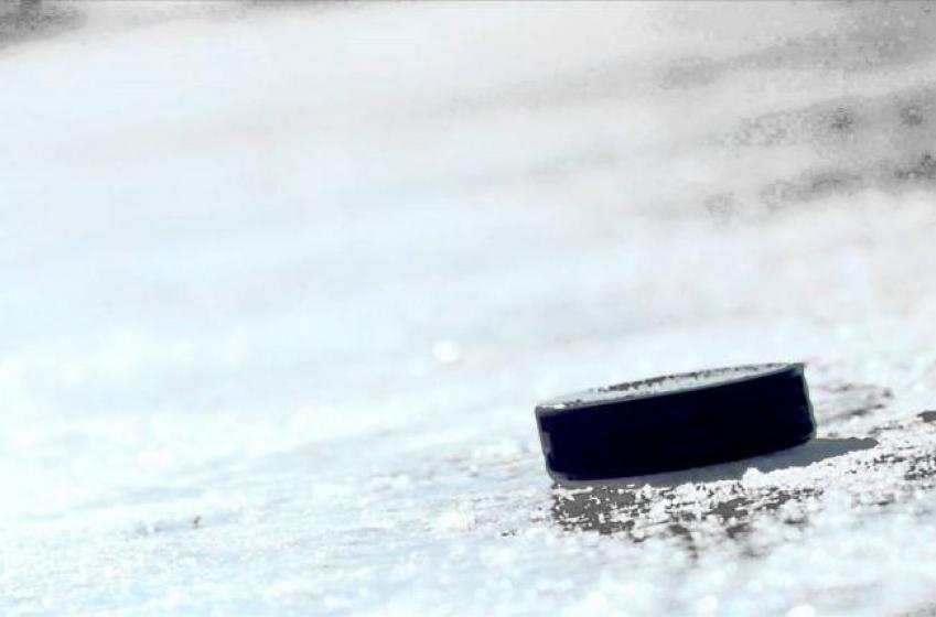 Report: NHL forward admits he had lousy 2016-2017 season.
