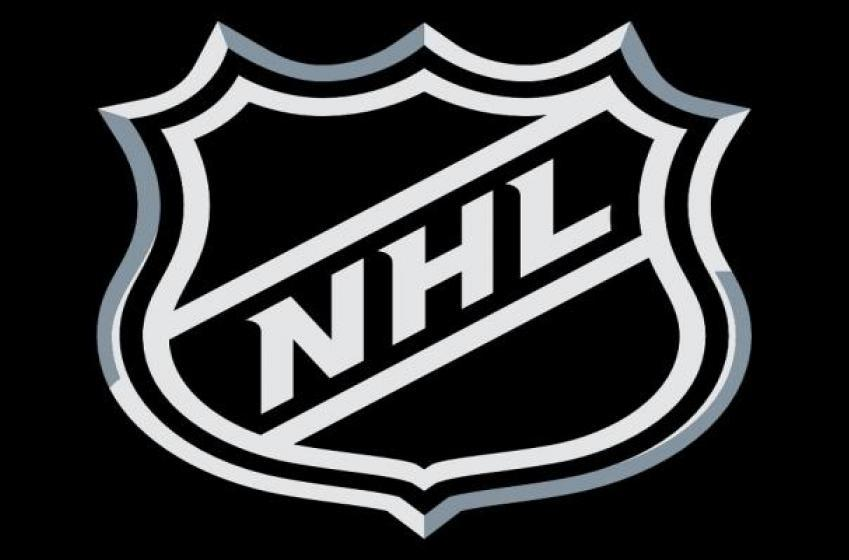 The NHL finally got something right!