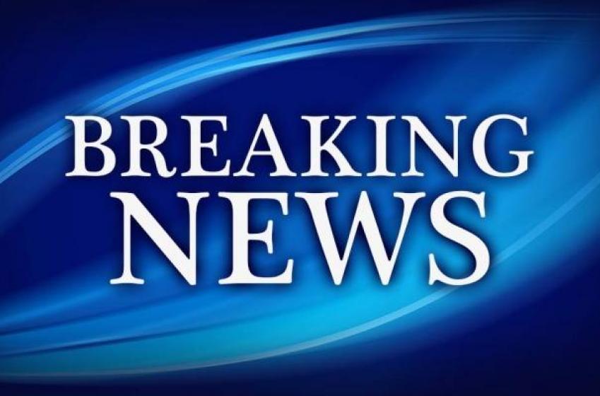 Breaking: NHL head coach fired on Saturday night.