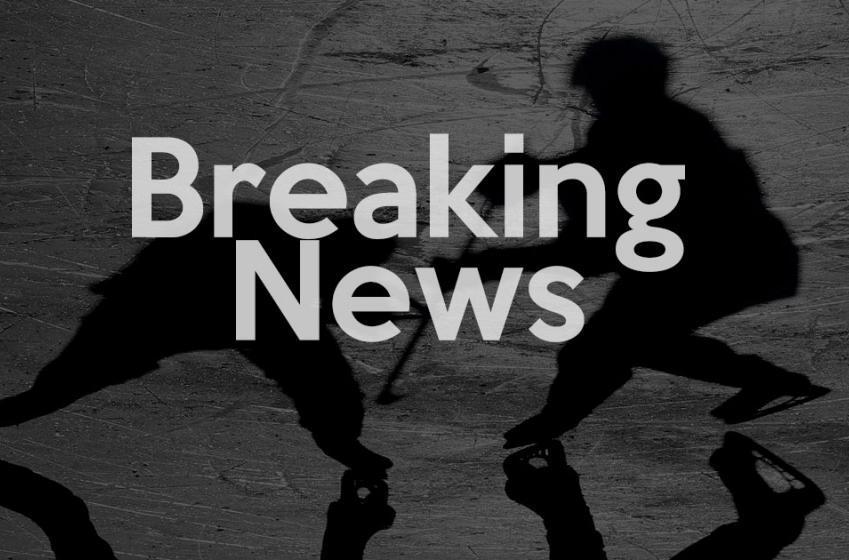 Breaking: Top-pair Defenseman injured and it doesn't look good!