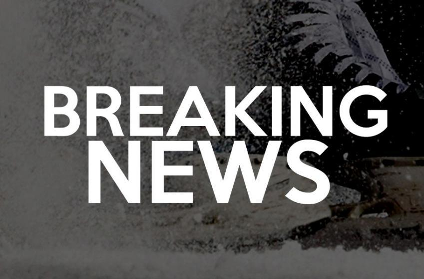 Breaking: Ex-Stanley Cup winner pleads guilty to federal drug charge.
