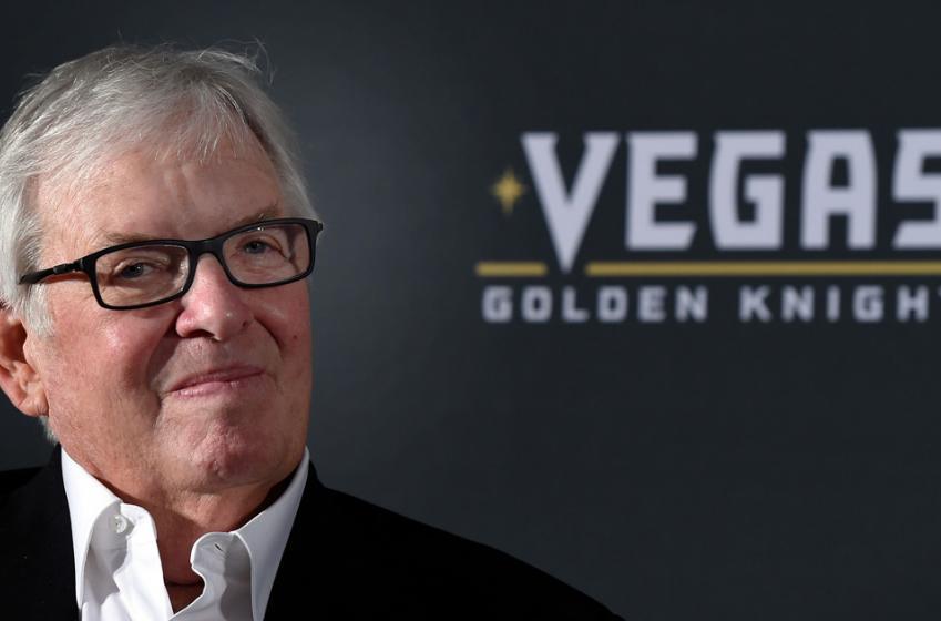 Vegas Golden Knights' tickets go on sale tomorrow