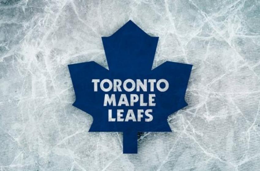 Report: Leafs expected to target veteran defenseman in free agency.