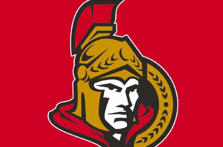 BREAKING : Interesting Senators roster changes for tonight's game!