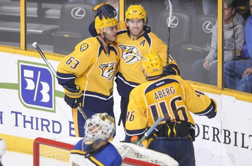 Breaking: NHL veteran's career may be over!