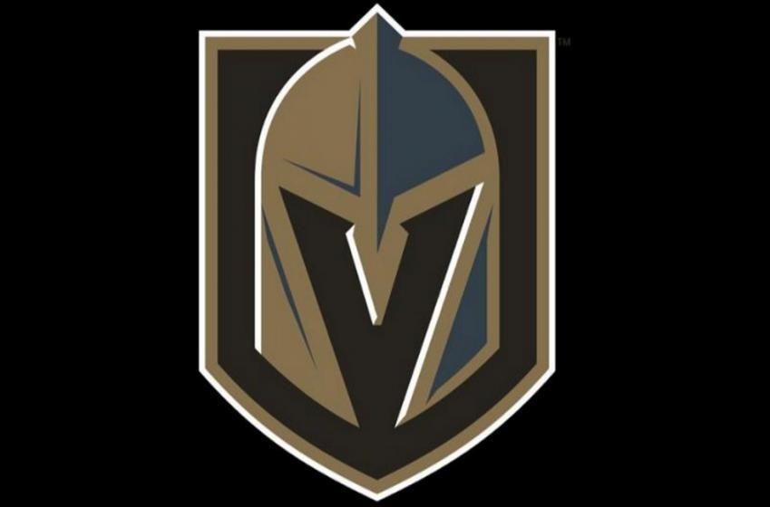Golden Knights being linked to star goaltender.