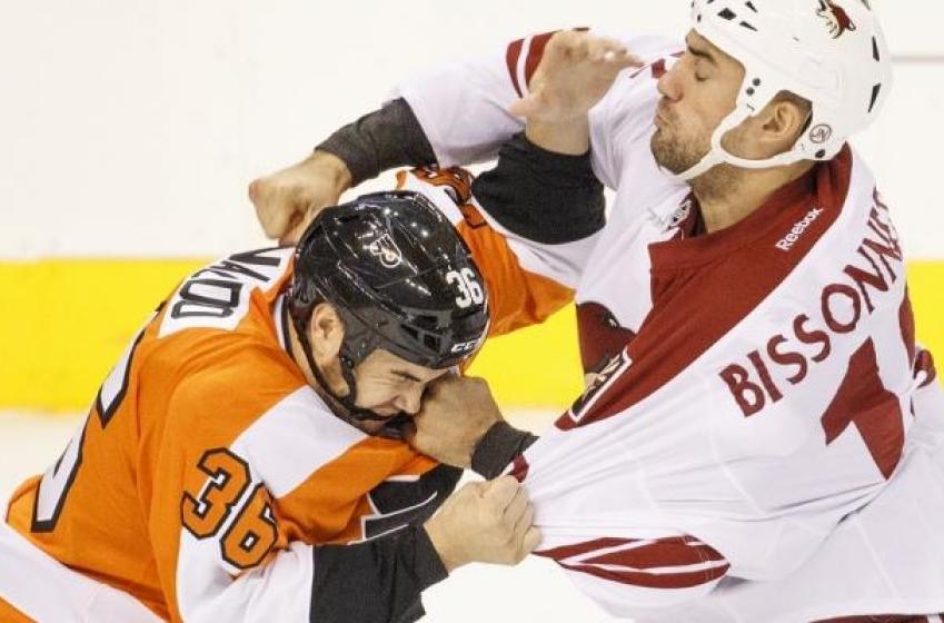 Report: Biznasty back in the NHL this season?