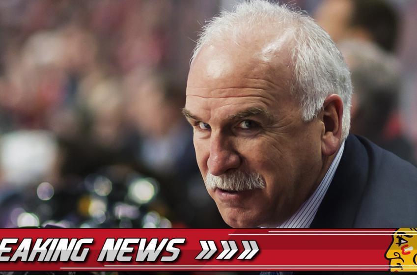 Breaking: Bowman addresses rumors behind coach firing