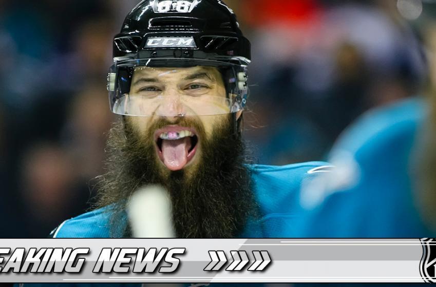 Crosby, McDavid and Burns in tight battle for prestigious NHL award
