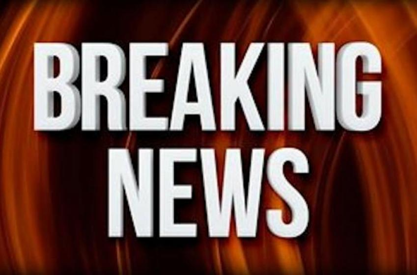 Breaking: NHL team's head coach has suddenly left the organization.