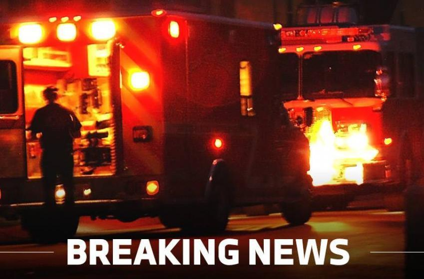 Breaking: Former NHL goalie found dead.